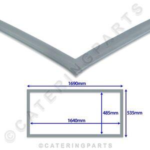 IARP-IA0313223-MAGNETIC-FRIDGE-REFRIGERATION-DOOR-GASKET-SEAL-1690mm-x-535mm