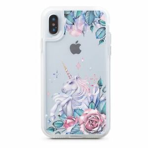 iphone 7 cases unicorn