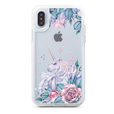 Pretty UNICORN iPhone 7 & 8 Case