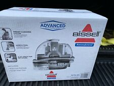 BISSELL SpotBot Portable Spot and Stain Cleaner Antibacterial Formula 1711