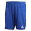 adidas-Parma-16-Short-kurze-Sporthose-Trikothose-mit-oder-ohne-Innenslip Indexbild 13