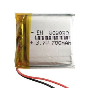 BATER-A-803030-LiPo-3-7V-700mAh-para-telefono-portatil-video-mp3-mp4-luz