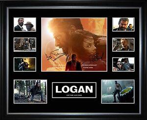 Logan-Hugh-Jackman-Framed-Memorabilia