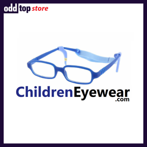 ChildrenEyewear-com-Premium-Domain-Name-For-Sale-Dynadot
