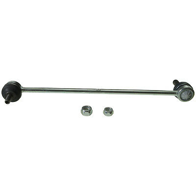 Quick Steer K90342 Sway Bar Link Kit QuickSteer