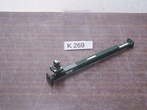FMI-xxxx-DIRECTIONAL-COUPLER-WAVEGUIDE-WR62-KU-BAND-11-9-to-18GHz-10dB-K269