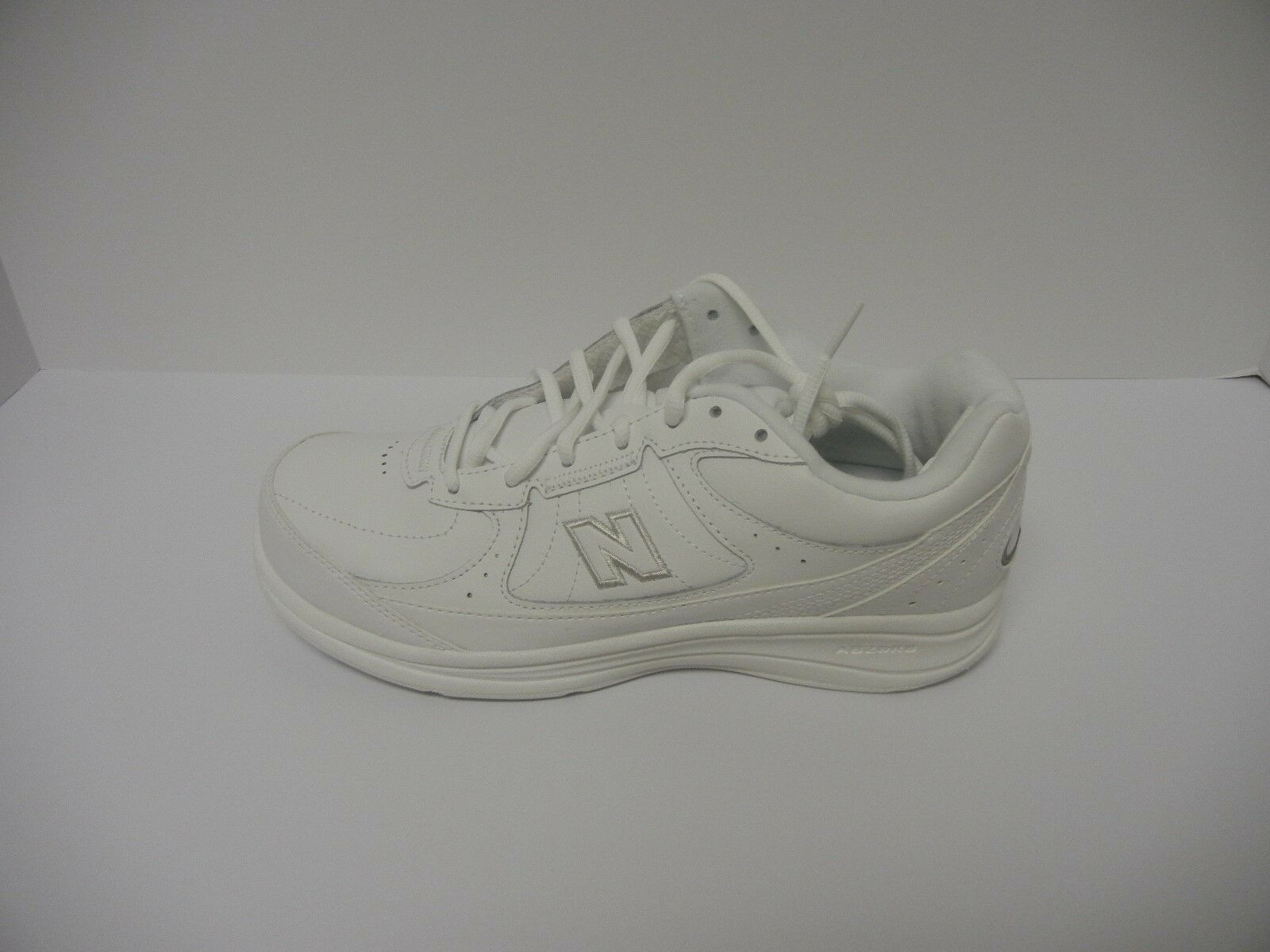 New Balance Women's WW577 Lace Walking shoes in All colors New in the Box