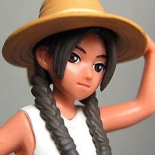 Gashapon Anime Gainax Heroines 1 Arumi Figure
