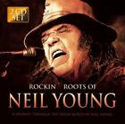 Rockin Roots Of Neil Young (2015)