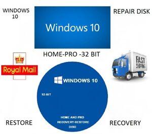 Reparacion-De-Windows-10-recuperacion-vuelva-a-instalar-discos-Home-Pro-32