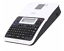 thumbnail 3 - Brother P-Touch 2040C Label Maker with two bonus Laminated TZe Tapes NEW