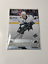 Various-Years-Hockey-Inserts-Young-Guns-Autos-Jerseys-Future-Watch-U-PICK thumbnail 174