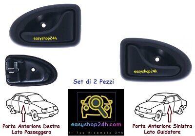 1999-2006| Maniglia per porta anteriore destra per Iveco DAILY