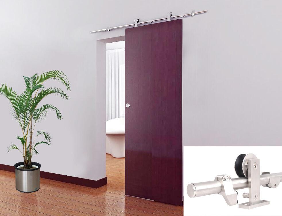 shower temperature control handle