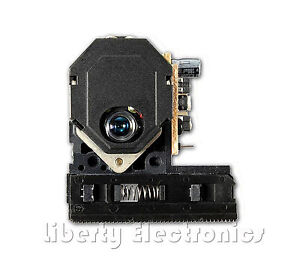 NEW OPTICAL LASER LENS PICKUP for SONY CDP-C325 Player