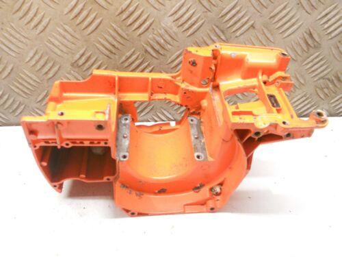 Tronçonneuse Kioritz ECHO CS-5100 - Support / berceau moteur