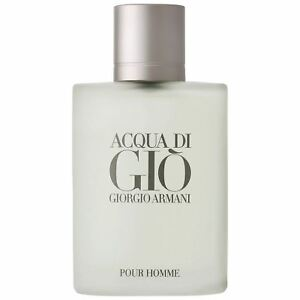 76d457a0b Giorgio Armani Acqua Di Gio 200ml Eau de Toilette Men Spray ...
