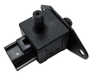 Details about Fuel Injection Pressure Sensor For Ford Crown Vic F-150 Focus  Explorer 98-07
