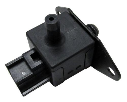 Fuel Injection Pressure Sensor For Ford Crown Vic F-150 Focus Explorer 98-07