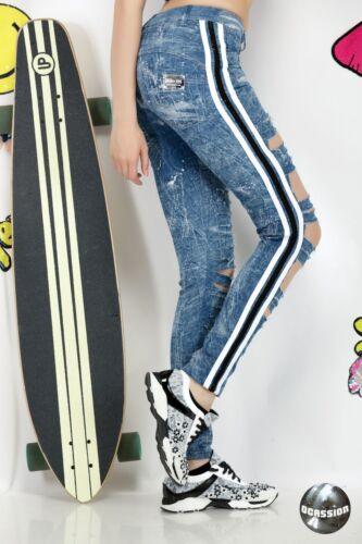 donne Xs bassa M Skinny Jeans Pantaloni a vita Jeans Jeans Pantaloni Pantaloni o98 per Jeans q7qxSRw
