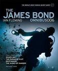The James Bond Omnibus: v.6 by Jim Lawrence, Titan Books, James Lawrence (Paperback, 2014)