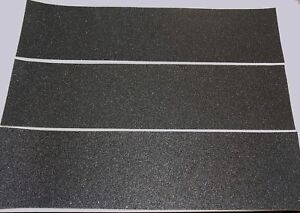 3-Black-Non-Slip-Stair-Treads-Safety-Anti-Skid-Tape-6-034-x-24-034
