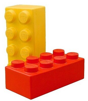 Playonbricks