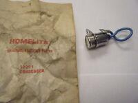 Homelite Generator Condenser Pn 32091