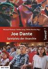 Joe Dante (2014, Kunststoffeinband)