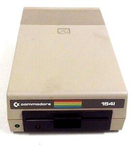 Samsung usb floppy disk drive sfd 321u