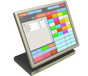 Objectif Bas Ordinateur Avec Affichage Pour Internet Cafés Virusfree Windows Xpe Intégrée