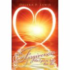 Forgiveness Don't Get No Better Than This by Delena P Lewis (Paperback / softback, 2008)