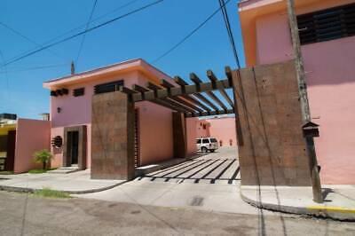Departamentos en Venta Delicias Chihuahua
