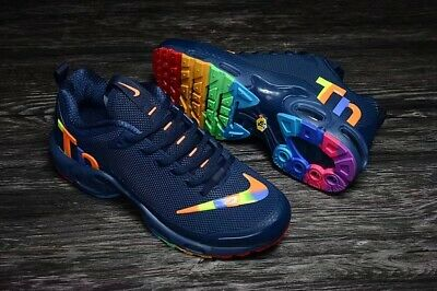 quite nice 3f88f e88e2 Nike Air Max Plus TN Men's Running Trainers Shoes ON Sale-Free shipping |  eBay