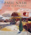 Paul Nash: The Elements by David Fraser Jenkins (Paperback, 2010)