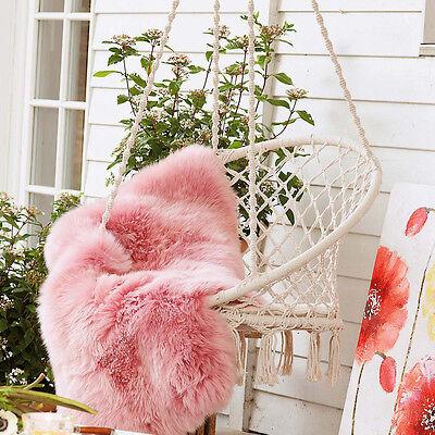 woodstock wohn flair kollektion erkunden bei ebay. Black Bedroom Furniture Sets. Home Design Ideas