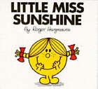 Little Miss Sunshine by Roger Hargreaves (Paperback, 1995)