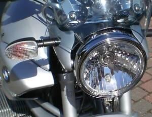 Chrom-Klarglas-Scheinwerfer-H4-BMW-R-850-R-R-1150-R-R1150R-R850R-clear-headlight