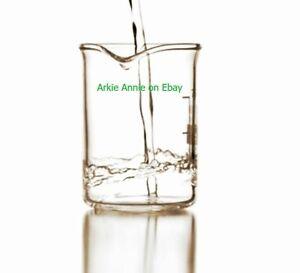 Sodium-Lauryl-Sulfate-Solution-Liquid-SLS-5-gallon