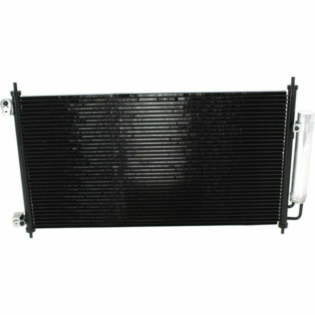 NEW AC CONDENSER FITS 2004-2008 ACURA TL AC3030120