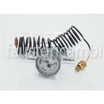 999520 CALDAIA ARISTON MTS TERMOIDROMETRO D.42 0-120°C ART