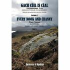 Every Nook and Cranny - Place Names Raasay, Rona, Fladda, Eilean Taighe by Rebecca S. Mackay (Paperback, 2013)