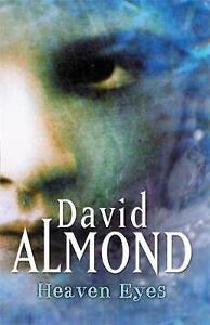 Heaven-Eyes-by-David-Almond-Paperback-2000