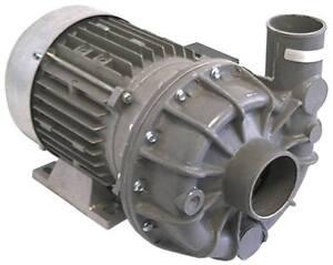 Fir-1241-4701-Pump-for-Do-MS1300-MS1300E-MS1300T-Colged-S800-CS900N-S80
