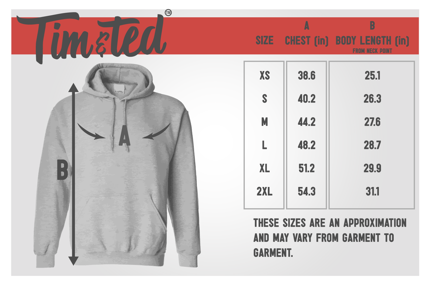 Newest 3D Print Sweatshirt Hoodies Fashion Men Women Pancake Stack Funny Cool