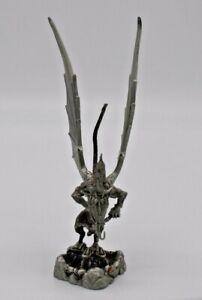 Rawcliffe-Pewter-Dragon-1993-RF-3009-8-1-4-034