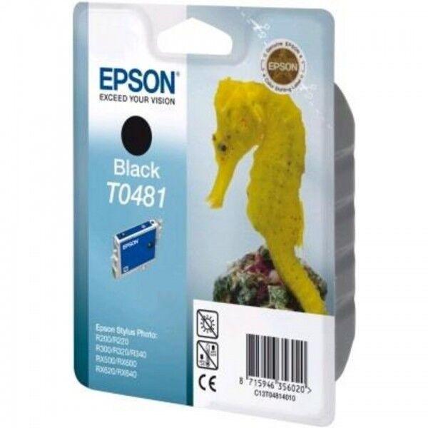Epson T0481EpsonT04818715946356020