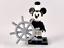 LEGO-71024-LEGO-MINIFIGURES-SERIE-DISNEY-2-scegli-il-personaggio miniatura 3