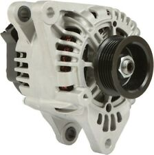 Alternator fits Hyundai  XG300 2001 3.0L /& 2002 XG350 V6/_3.5L  37300-39010 120A
