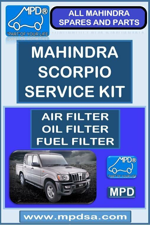 FOR ALL YOUR MAHINDRA SPARES AND REPLACEMENT REQUIREMENTS PLEASE CALL US NOW